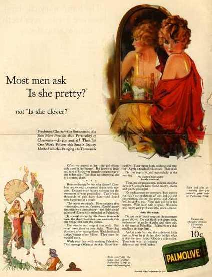 lux soap slogan